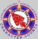 Strong Values - Strong Leaders -- Character Counts